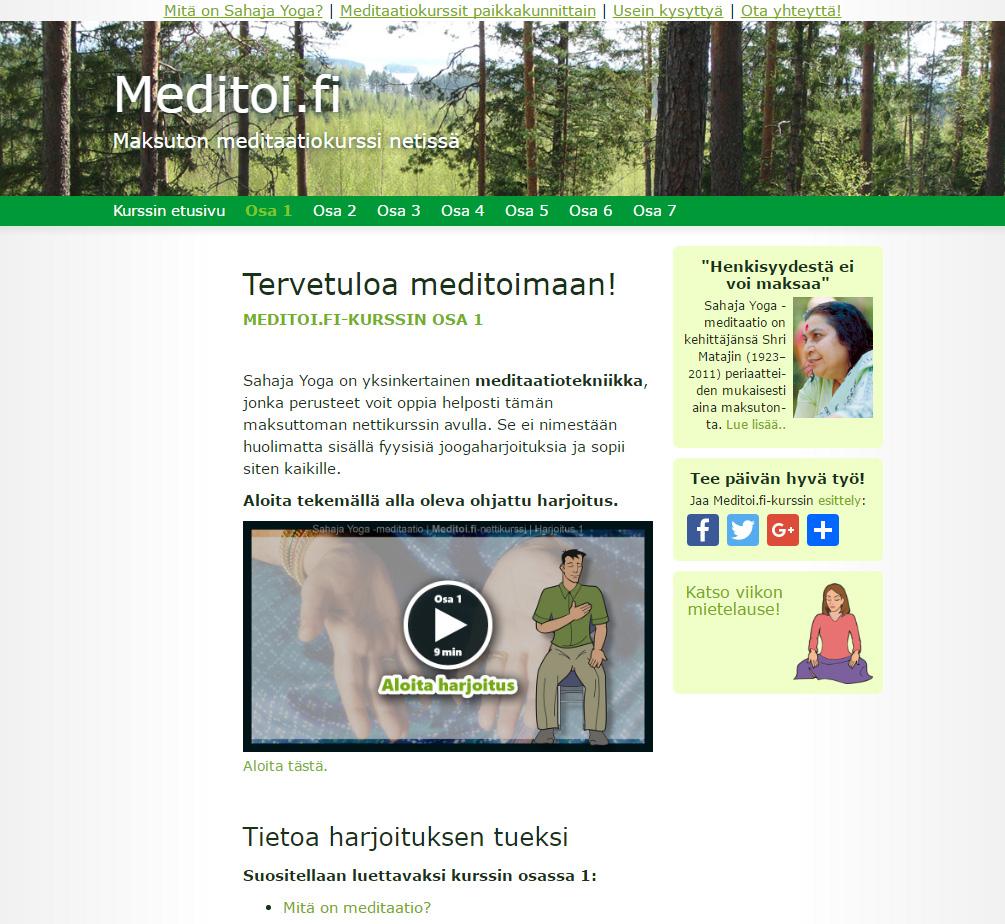 meditoi.fi-3