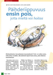 raitis-fi-sivu4
