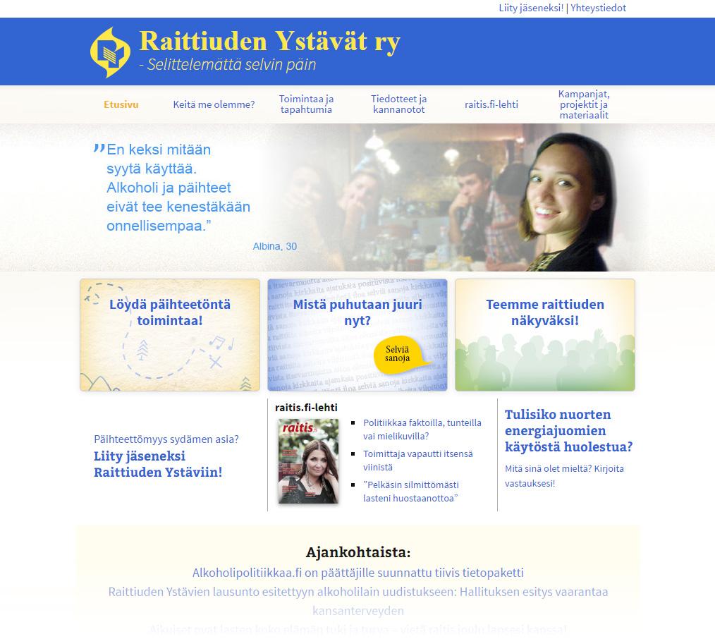 raitis-fi