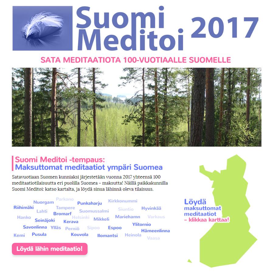 suomi-meditoi-fi